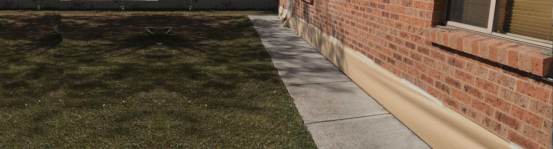 exposed-aggregate-concrete-Sydney