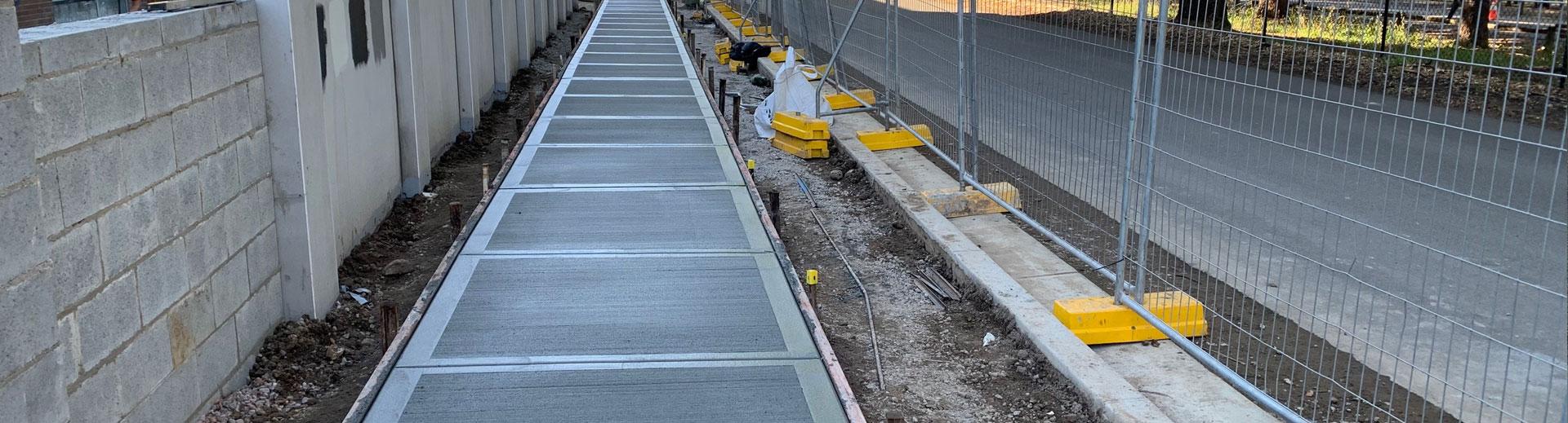 concrete-footpath-sydney