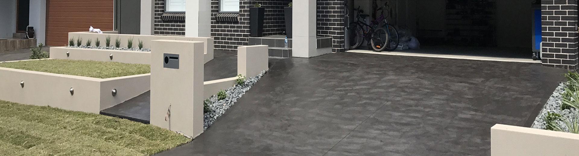 concrete-construction-projects-sydney