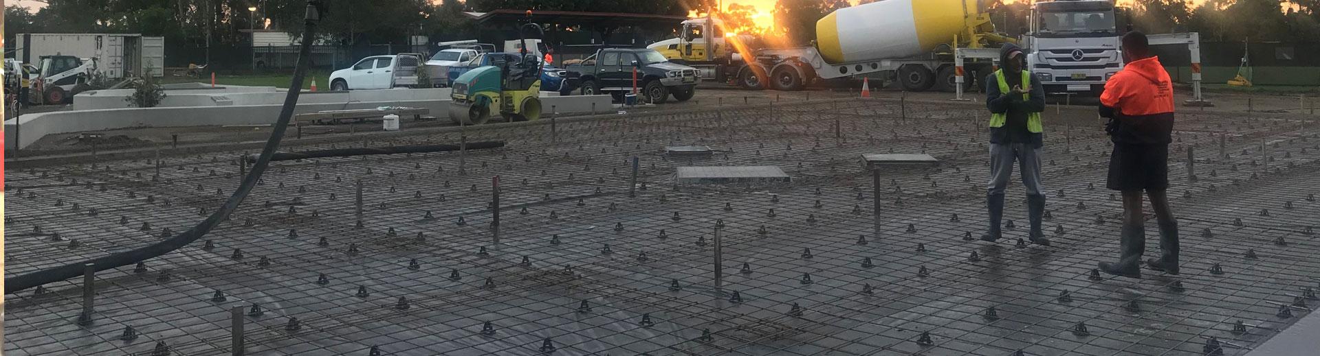 concrete-companies-sydney